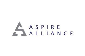 aspire_logo3